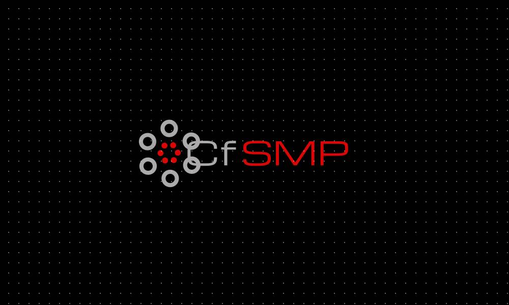 Cf SMP